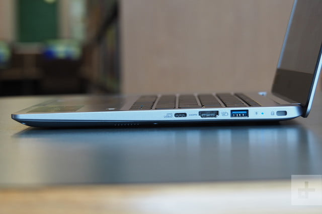 acer swift 3 13 2019 review acerswift3132019 7