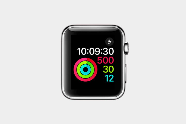 best Apple Watch faces