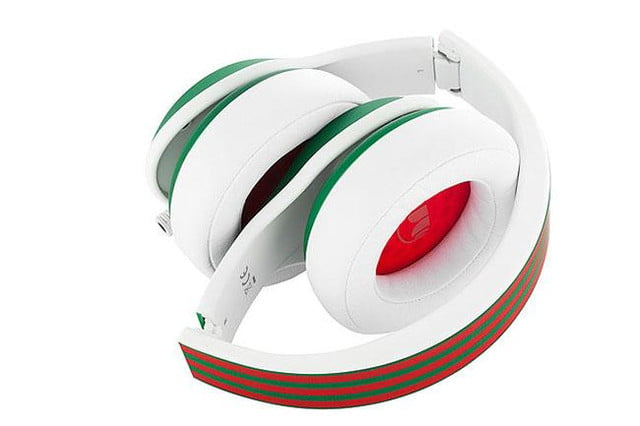 adidas and monster launch line of world cup themed headphones 6