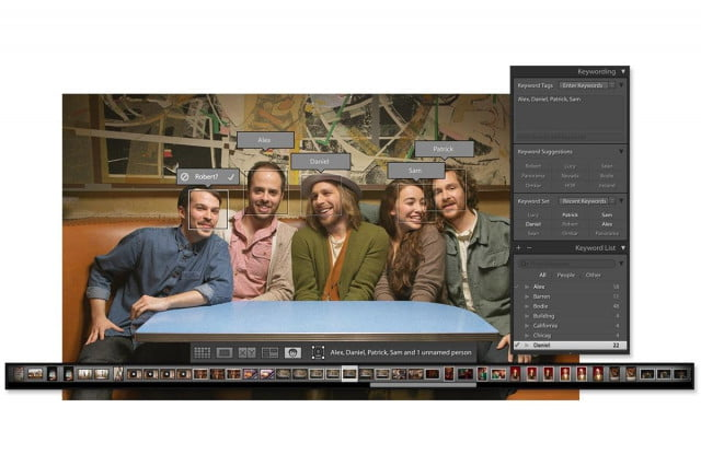 new adobe lightroom cc boosts performance adds hdr panorama and other tools 6 facial