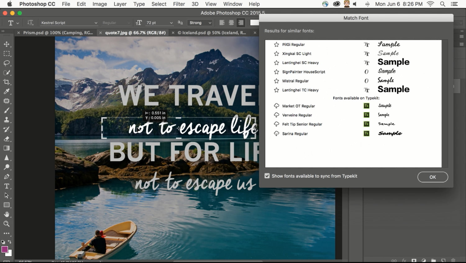 Adobe CC Update Brings New Features, Improves Performance | Digital