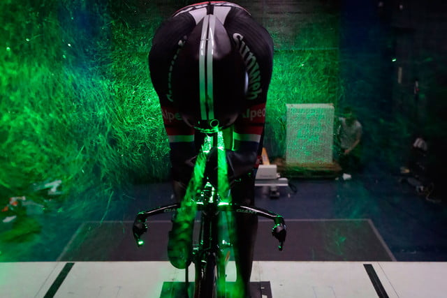 3d printed wind tunnel tested body suit tour de france cycling aerotest3dprint 2