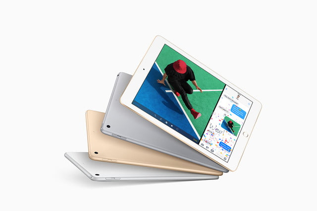 apple 9 7 inch ipad news affordable new group fan 2
