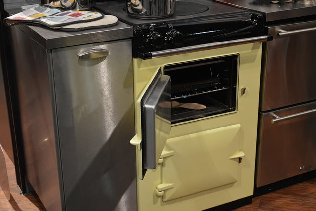 agas mercury oven will have a 48 inch induction cooktop aga marvel build your own cast iron range 2