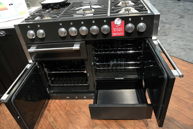 agas mercury oven will have a 48 inch induction cooktop aga marvel new luxury pro style ranges 3