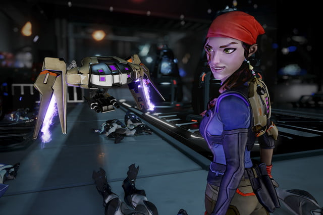 agents of mayhem 13980