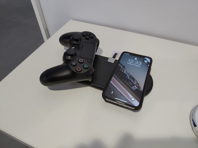 best wireless chargers ifa 2018 aircharge