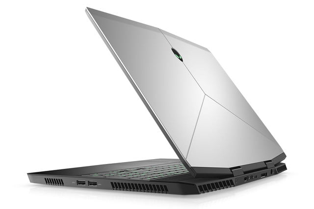 Alienware Unleashes the M15, Its Thinnest Gaming PC ...
