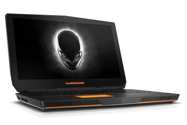 alienware refreshes x51 and notebook lineup with overclocking usb 3 1 alienware17