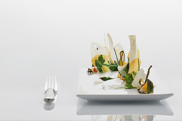 alinea project tries to decipher a restaurants crazy and brilliant science 10
