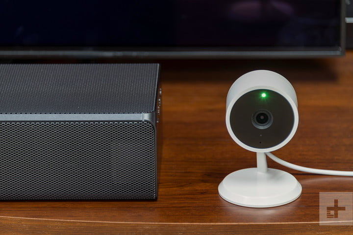 what is amazon key cloud cam review fullgreenled 720x720