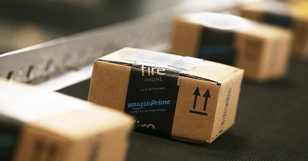 What Is Amazon Prime? Here's What You Need to Know | Digital Trends