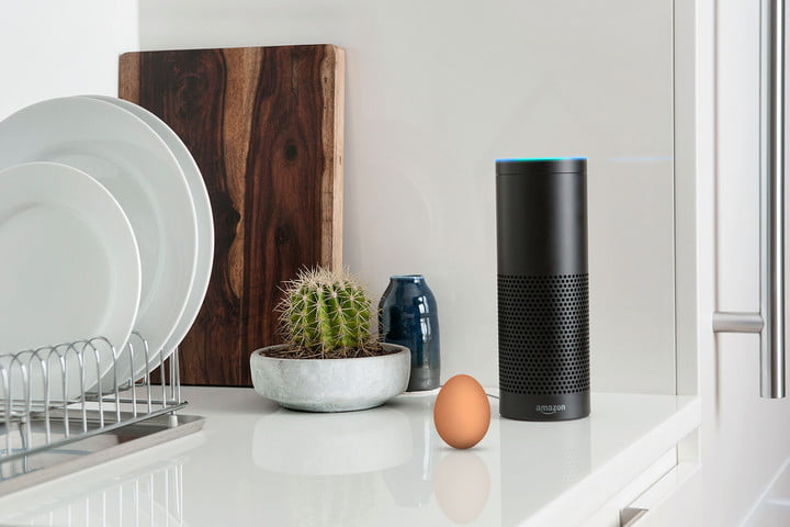 Lennar and Alexa Team to Build Smart Homes From the Ground Up ...