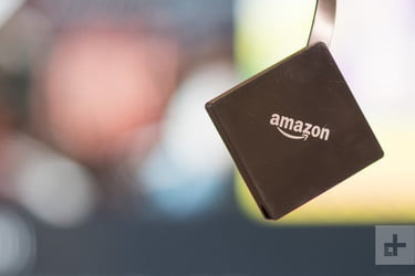 Amazon Drops Rumored Plans For Live TV Streaming Service