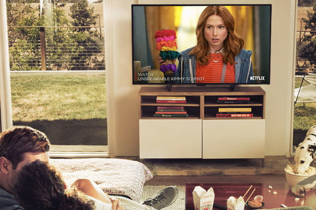 amazon updated fire tv stick alexa remote with voice pack1