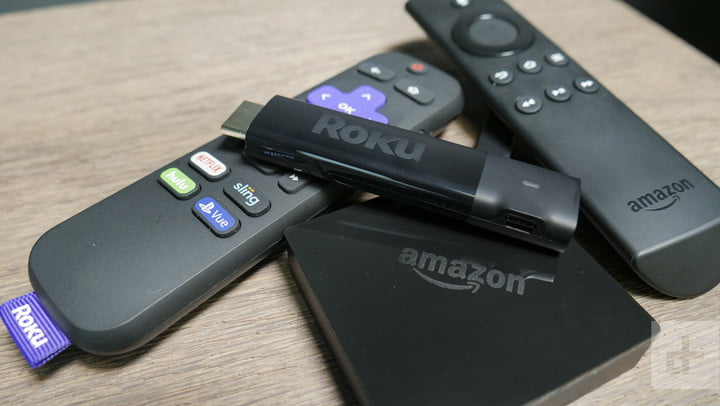 Netflix vs  Amazon Prime Video | Which Streaming Service Is Better
