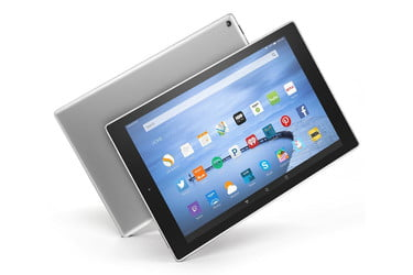 check out 0a35f e7b0b Score 2 Amazon Fire HD 8 Tablets and Custom Cases for Under $100 ...