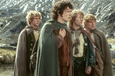 Dream Casting for Amazon's Lord of the Rings Series | Digital Trends