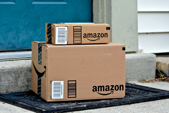 how to get free stuff on amazon packages