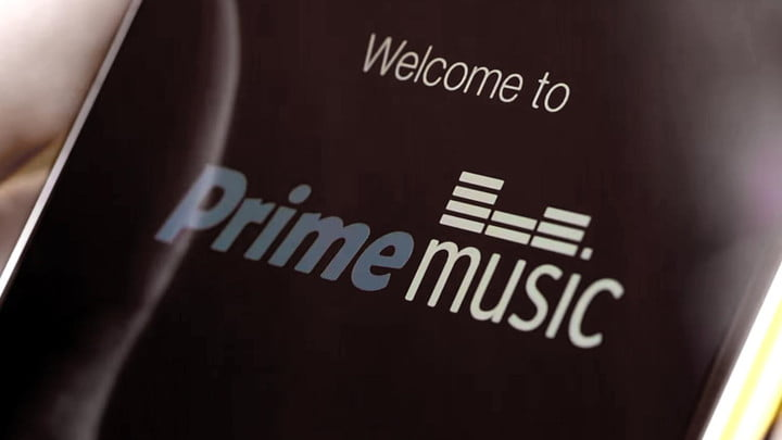 amazon music alexa features prime
