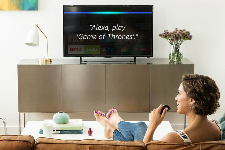 amazon best buy smart tv tech deals fire with 4k ultra hd and alexa voice remote