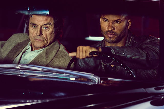 american gods first half season 1 preview screens 8