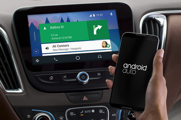 Image result for android auto