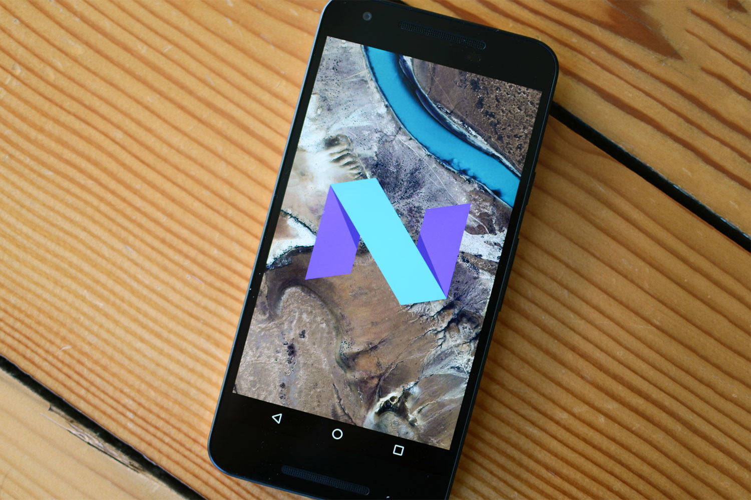 Android 70 nougat best helpful tips and tricks digital trends biocorpaavc Image collections