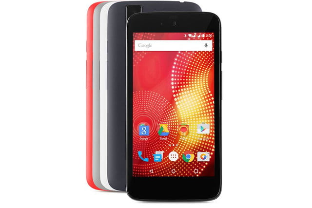 android 5 0 lollipop update news one karbonn