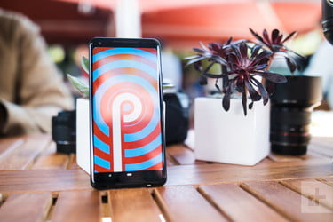 Find Out When Your Phone is Getting Android 9 0 Pie | Digital Trends