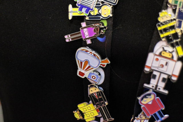 mwc 2015 android pin collecting pins 19