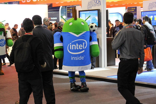 mwc 2015 android pin collecting pins 24
