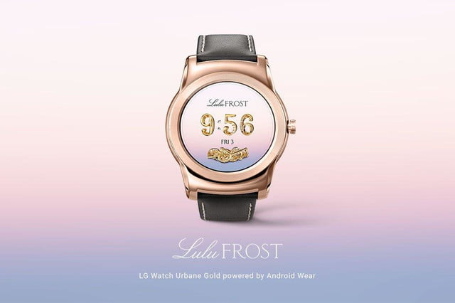 android wear 17 new watch faces androidwear lulufrost 1000x666