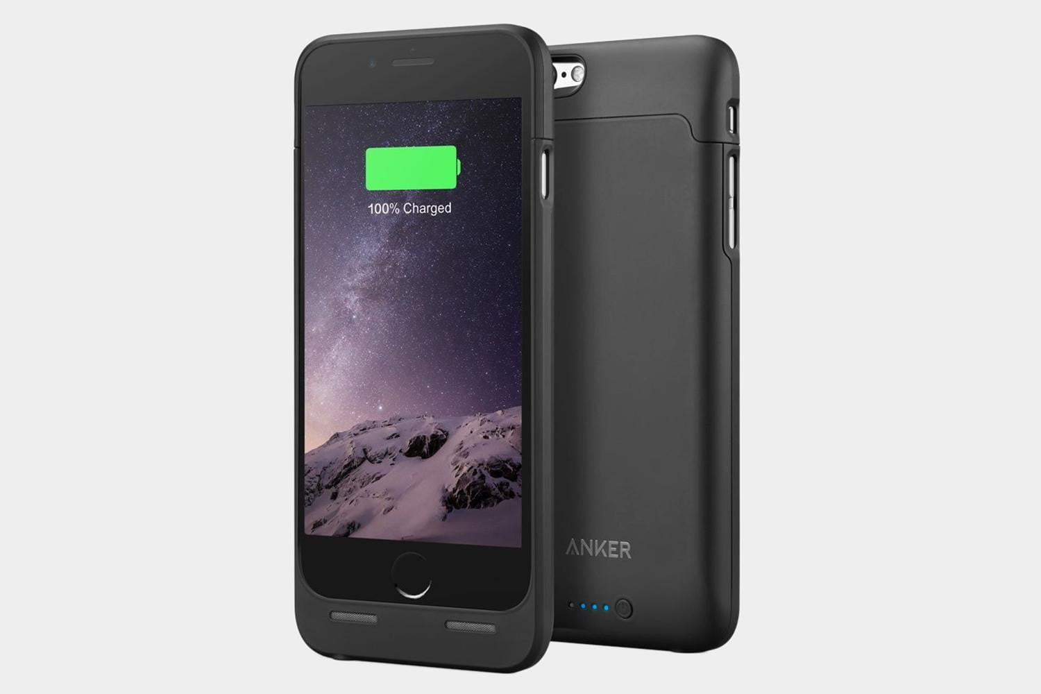 reputable site e3ad8 f3a09 10 Best iPhone 6 Battery Cases   Digital Trends