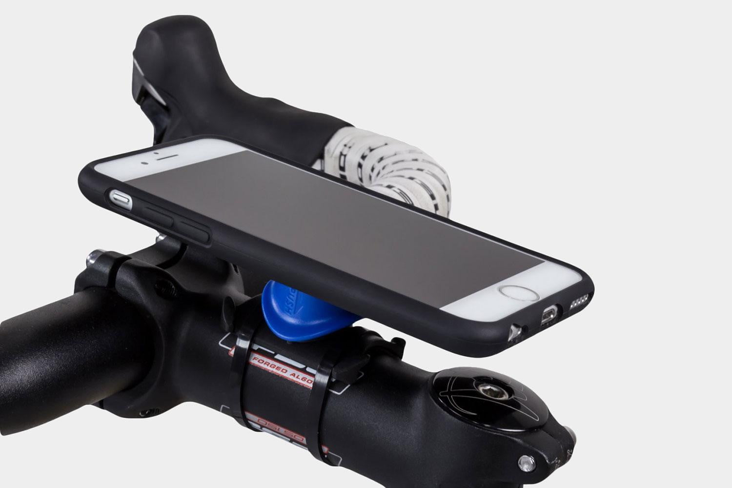 best iphone 6 bike mount the 16 best iphone 6 and iphone 6 plus accessories page 16659