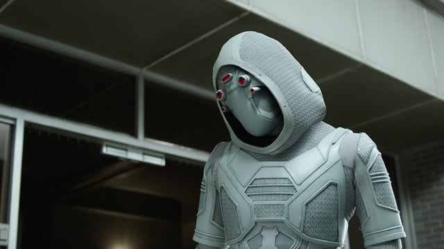 ant man and the wasp review 1