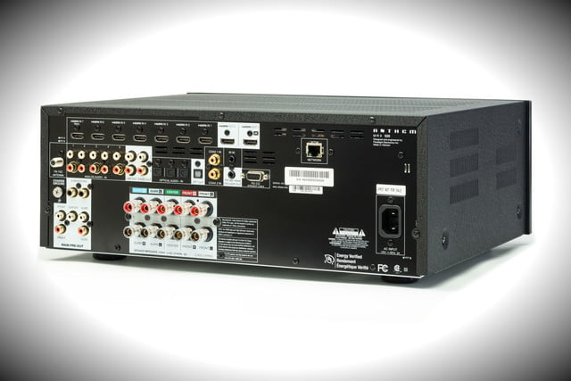 new anthem mrx receivers receiver line back angle