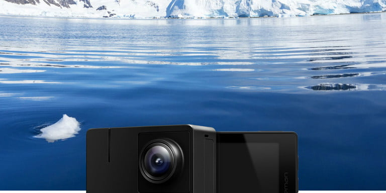 GoPro Says Its Not Actively Looking For Buyer Amid Rumors