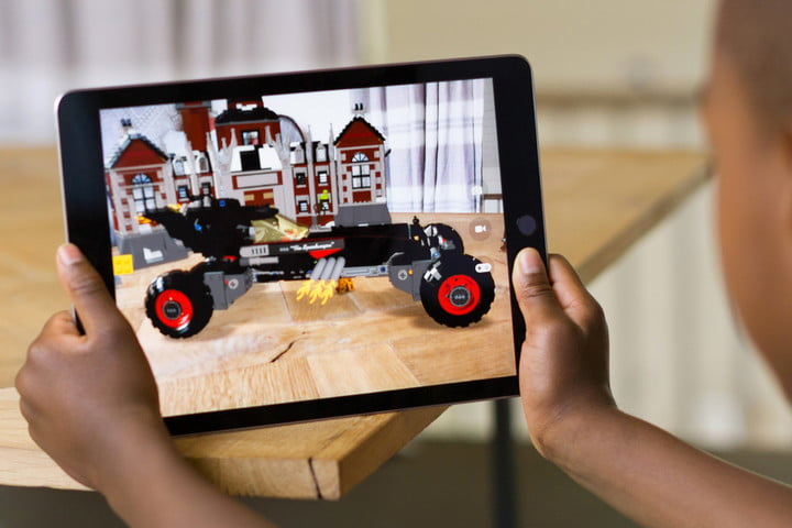apples arkit to bring augmented reality the masses apple car