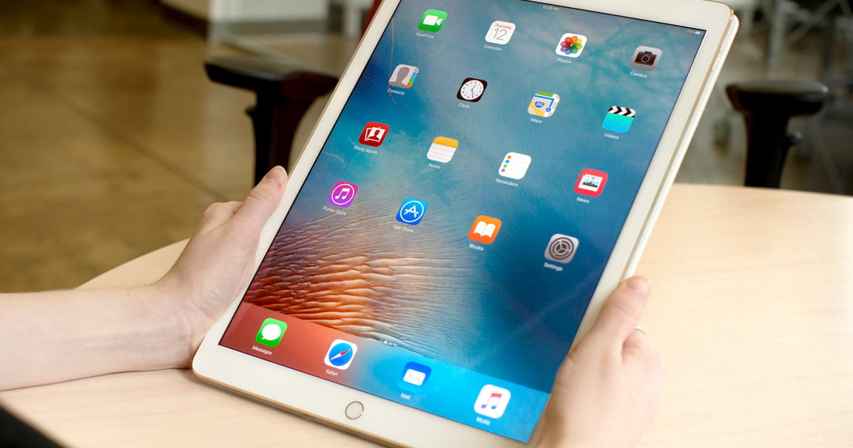 Apple Faces $65 iPad Rivals in China