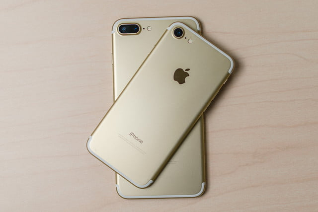 iphone 7 and iphone 7 plus hands on, specs, features, pricewww digitaltrends com features dt10 clothing
