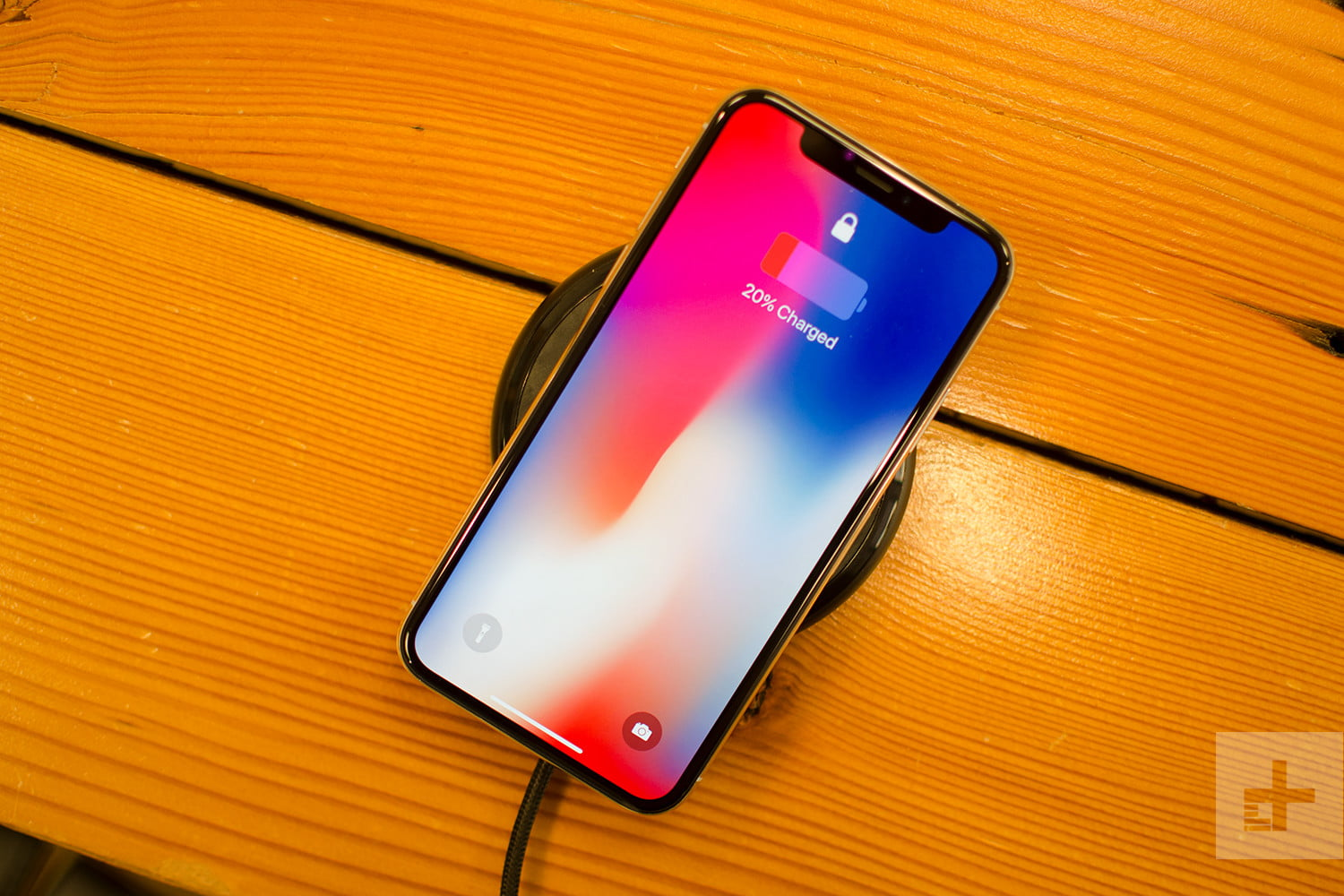 Apple Iphone X Plus News Rumors Specs Everything We