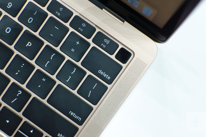 Leaked memo: If your MacBook keyboard dies, Apple will fix or replace in one day