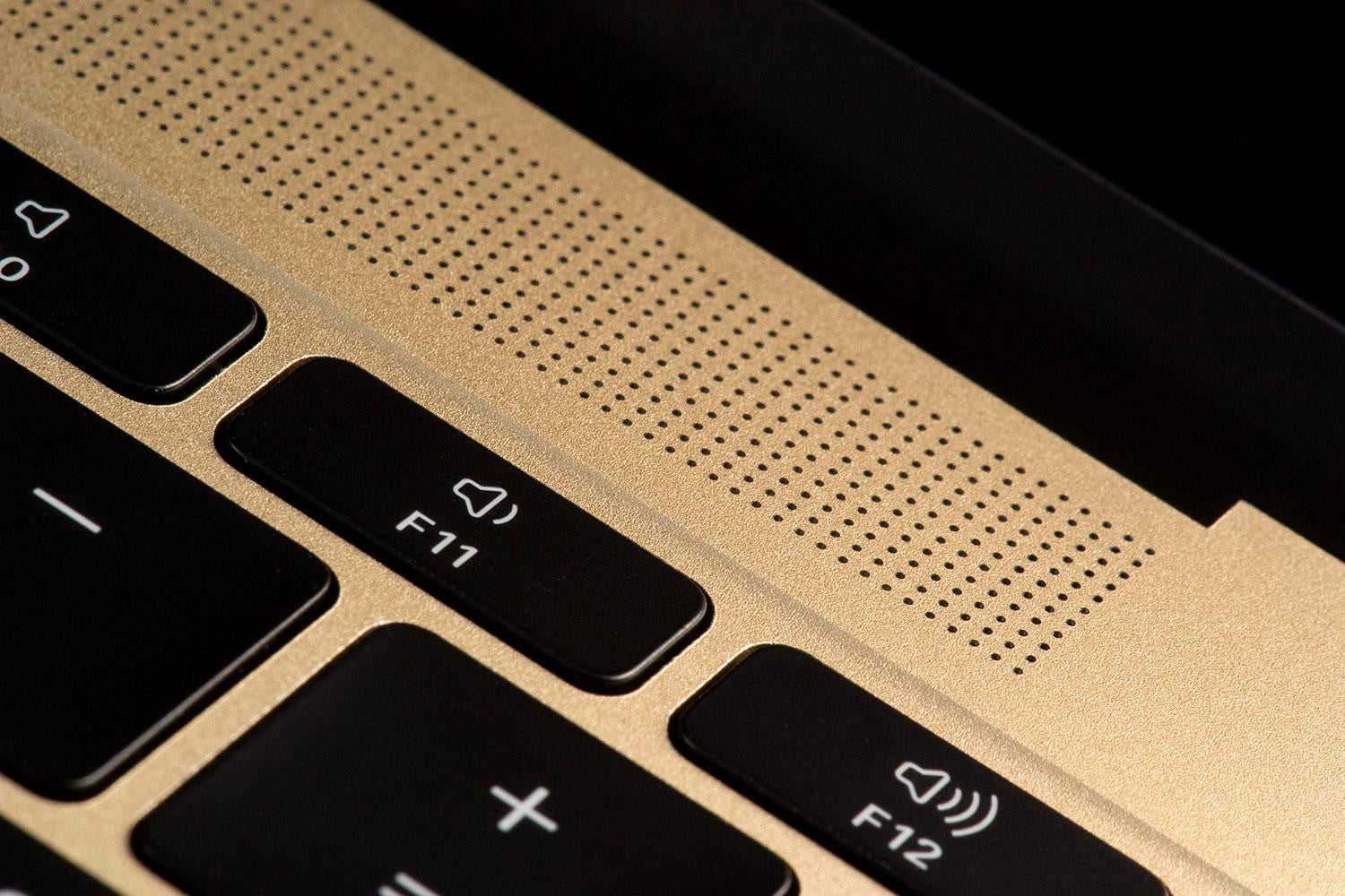 How To Fix Recurring Audio Issues In Mac OS X | Digital Trends