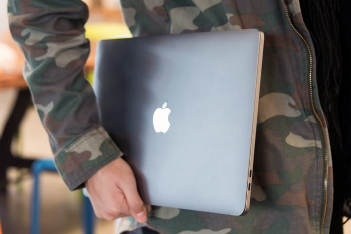 Benchmarks Show New MacBook Pros Will Get a Jolt in Performance