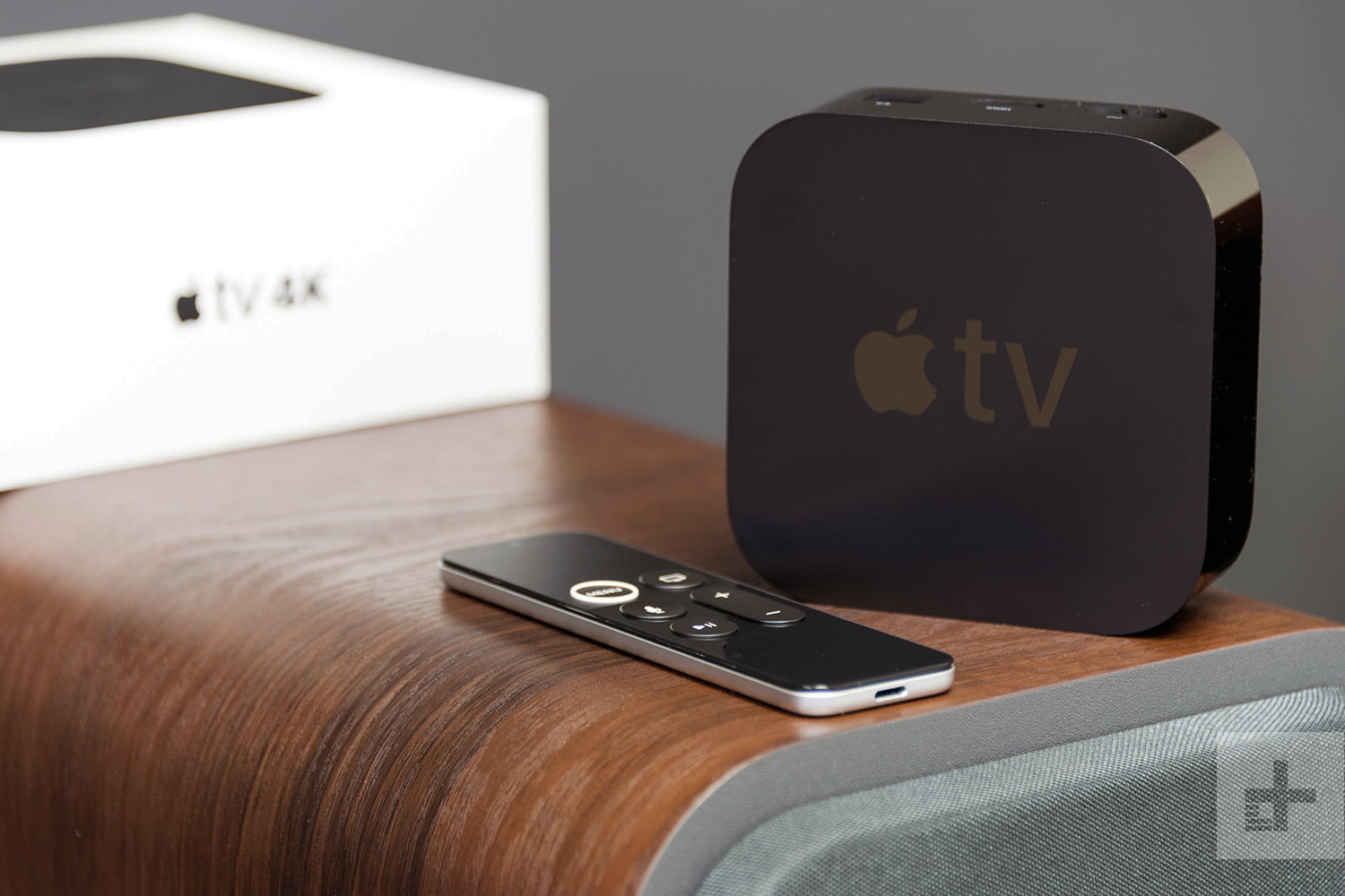 the best apple tv apps you 100 need in your life know - HD 1500×1000