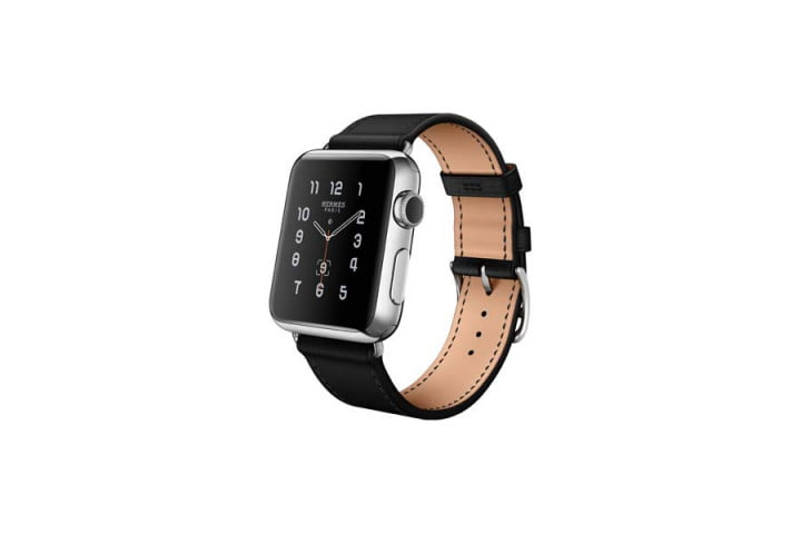 apple watch bands hermes product red news herm  s single tour 02 large