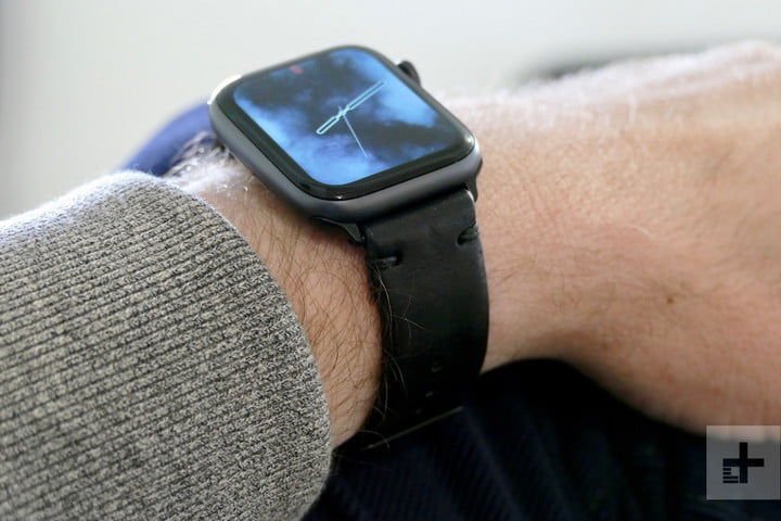 apple watch spring straps roll product impressions leather strap