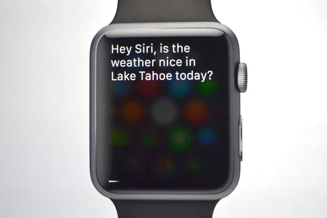 Apple Watch reveal 13