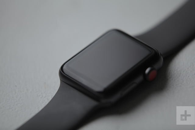 apple watch series 3 review 1